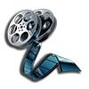 film-zene