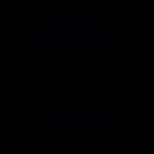 domain-weboldal-letoltheto-termekek