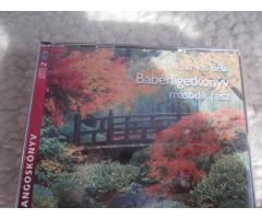 Film DVD, Zenei CD-k 1000 Ft/db + postaköltség.
