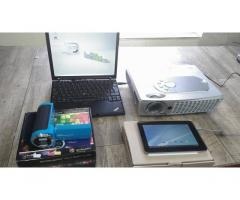 All in profit laptop csomag