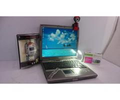 Tipp Top alap laptop csomag