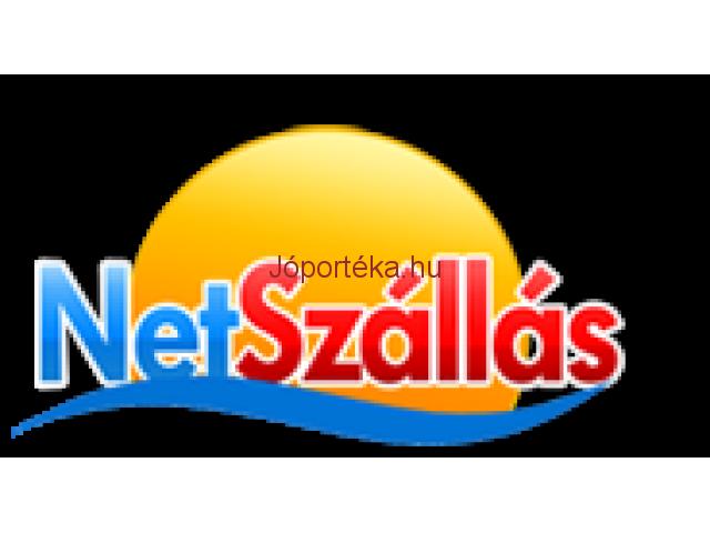 Netszallas.hu
