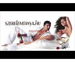 www.szerelemtanya.hu