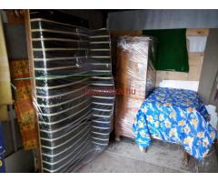 Költöztessen Gyorsan - Szakszerűen: 18 Éve az Önök Szolgálatában
