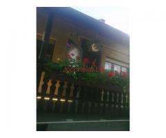 családi ház eladó Balatonboglár
