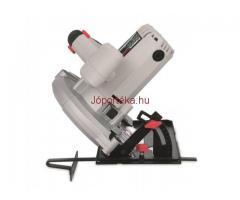 PowerPlus C-line elektromos körfűrész 1200W 185 mm POWC2030 /Eredeti csomagolásban - ÚJ 'garival'/