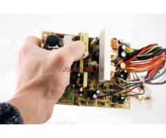 Elektronikai technikus OKJ képzés INGYEN Budapesten
