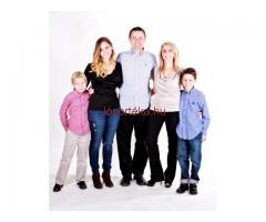 Pedagógiai és családsegítő munkatárs tanfolyam Kunszentmártonban