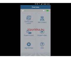 Bosch Remote App
