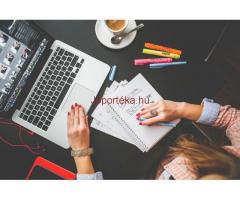Erősáramú berendezések felülvizsgálója OKJ-s tanfolyam Győrben