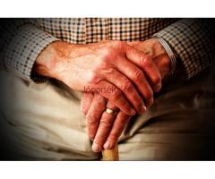 Szociális gondozó és ápoló OKJ-s tanfolyam Székesfehérváron