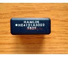 Hamlin relé
