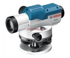 Bosch optikai szintezők nagy kedvezménnyel!
