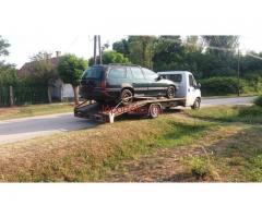 Opel Omega B1 2000 benzines 16 szelepes ecotec 16 V 1997 évjáratú bontott alkatrészek
