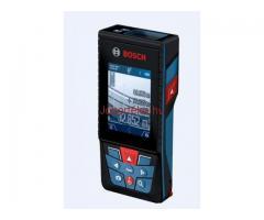 Bosch kamerás lézeres távolságmérő bevezető áron!