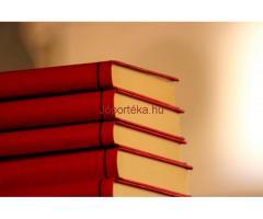 NKH képzés és vizsga Pécsen