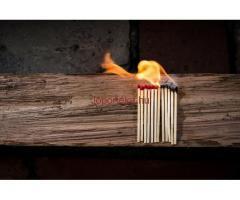 Tűzvédelmi tanfolyam és szakvizsga Miskolcon