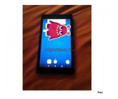 Alcatel one touch pixi 4.7 tab