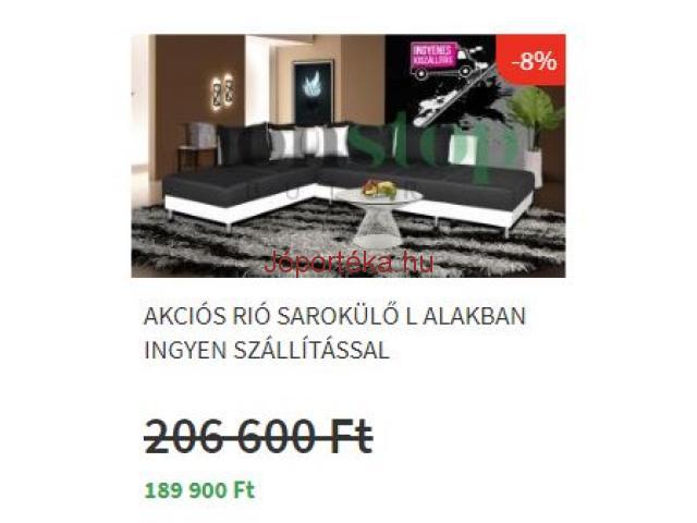 Olcsó árak a gyártótól
