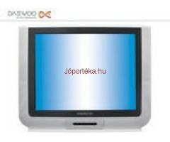 DAEWOO 100HZ 70cm sik képernyős teletexes Televizió eladó