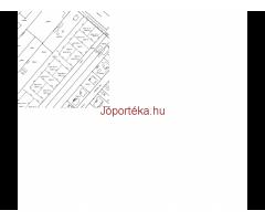 Társulj egy ikerház építésbe Budapest XVIII. kerületébe, Ganz kertvárosba.