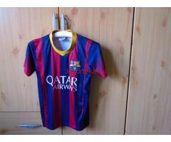 FC Barcelona póló 152-es