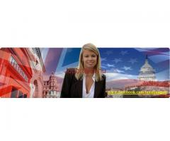 Angol általános és szakmai,üzleti nyelvvizsgákra felkészítés