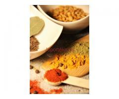 Bérőrlés- zöldségek, fűszernövények, olajos magvak