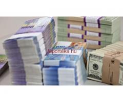 Sürgõs hitel-ajánlat elõzetesen ingyen