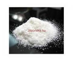 magas tisztaságú kálium-cianid eladó
