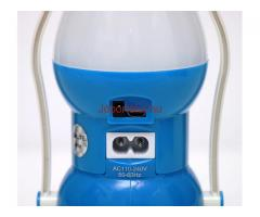 Onlite led lámpa L6012