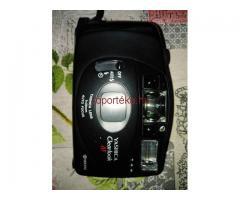 Yashica Clearlook AF fényképezőgép eladó