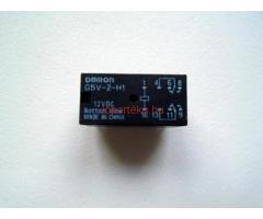 Omron relé G5V-2-H1