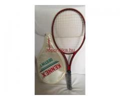 Teniszütö eladó