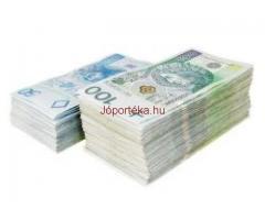Hitelek felkínálása magánszemélyek között E-mail: bermudez01960@gmail.com