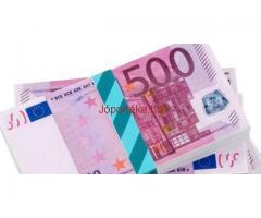Megbízható és gyors hitelképességű ajánlat