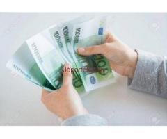 gyors jóváhagyási hitelek