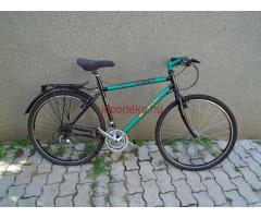 Bianchi Peregrine MTB 26-os