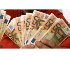 Gyors kölcsön igényléseJelentkezzen egyszerű, gyors és alacsony kamatozású finanszírozására