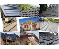 Tetőfedés, tetőfelújítás garanciával