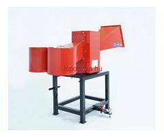 FA aprító egység ágaprító gép gallyaprító gép RS102+H