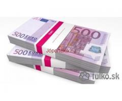 Pénzügyeket keres vállalkozásának bővítése érdekében