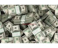 Sürgős és megbízható hitel ajánlat