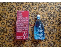 Old Spice White water after shawe 100ml