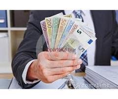 Kockázatmentes hitel magánszemélyek között
