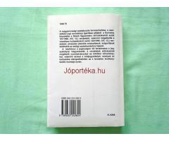 Kézikönyv a veszélyes hulladékokról