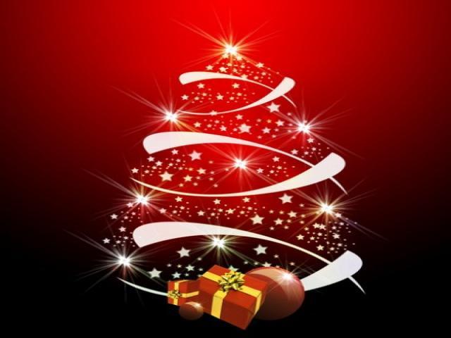 Ingyen karácsonyra!