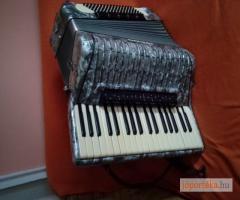 Tangoharmonika