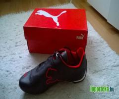 Puma cipő 41-42