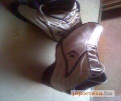 Converse allstar kosaras extra 50-es méret sportcipő eladó!